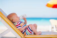 19个月宝宝早教